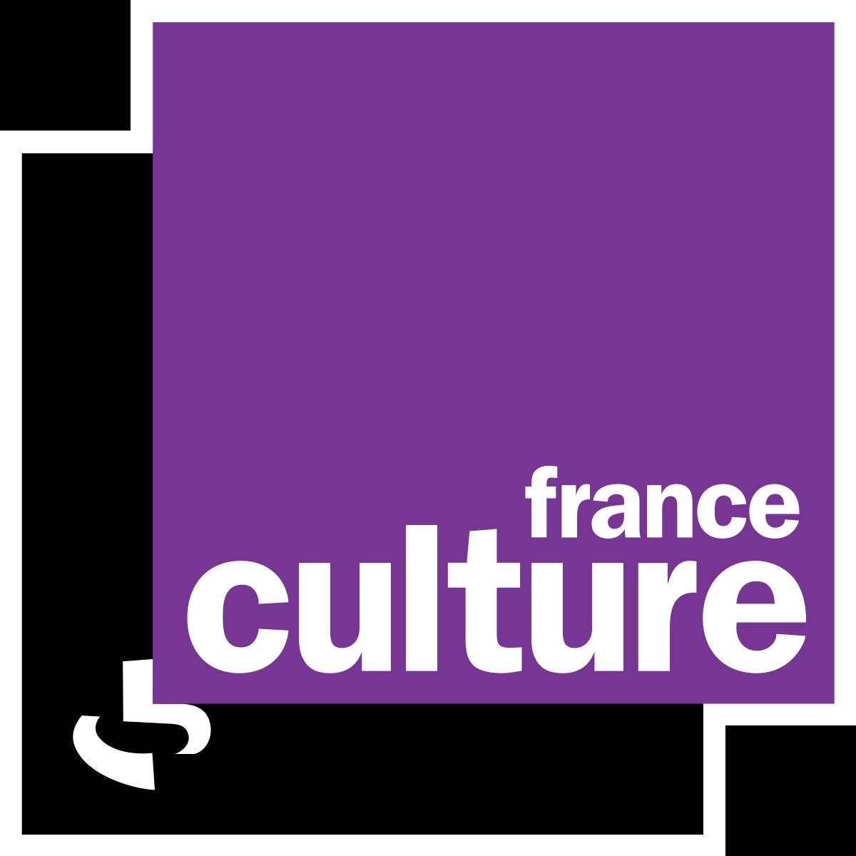 1200px France Culture 2008 svg