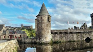 12_2340_Chateau_fougeres_bretagne_medieval_Thierry_Leroy_2_xlarge.jpg