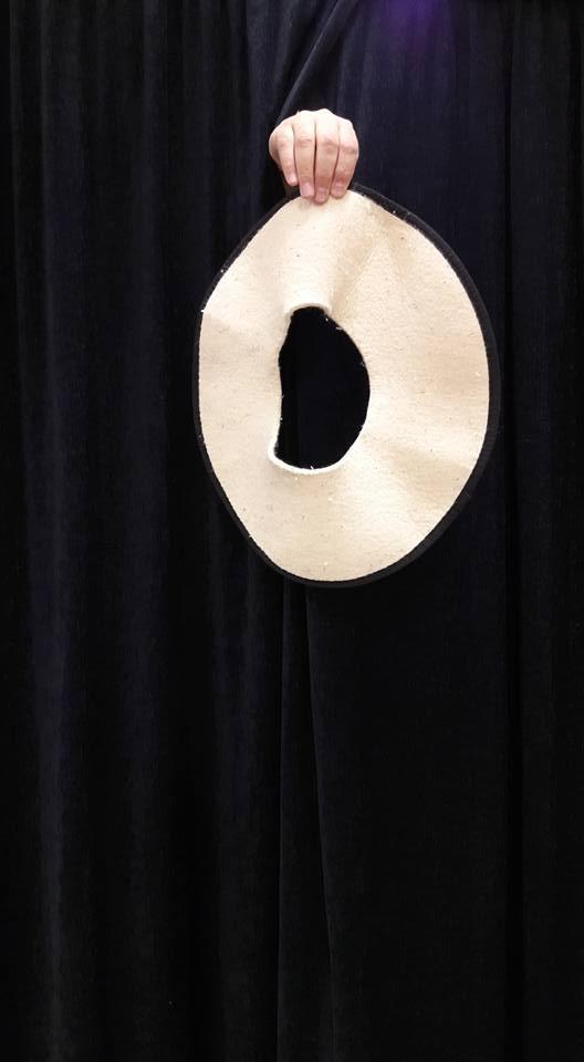 Le chapeau étonnant et magique de Mr Marcel : plus qu'un tour, une histoire fascinante et drôle