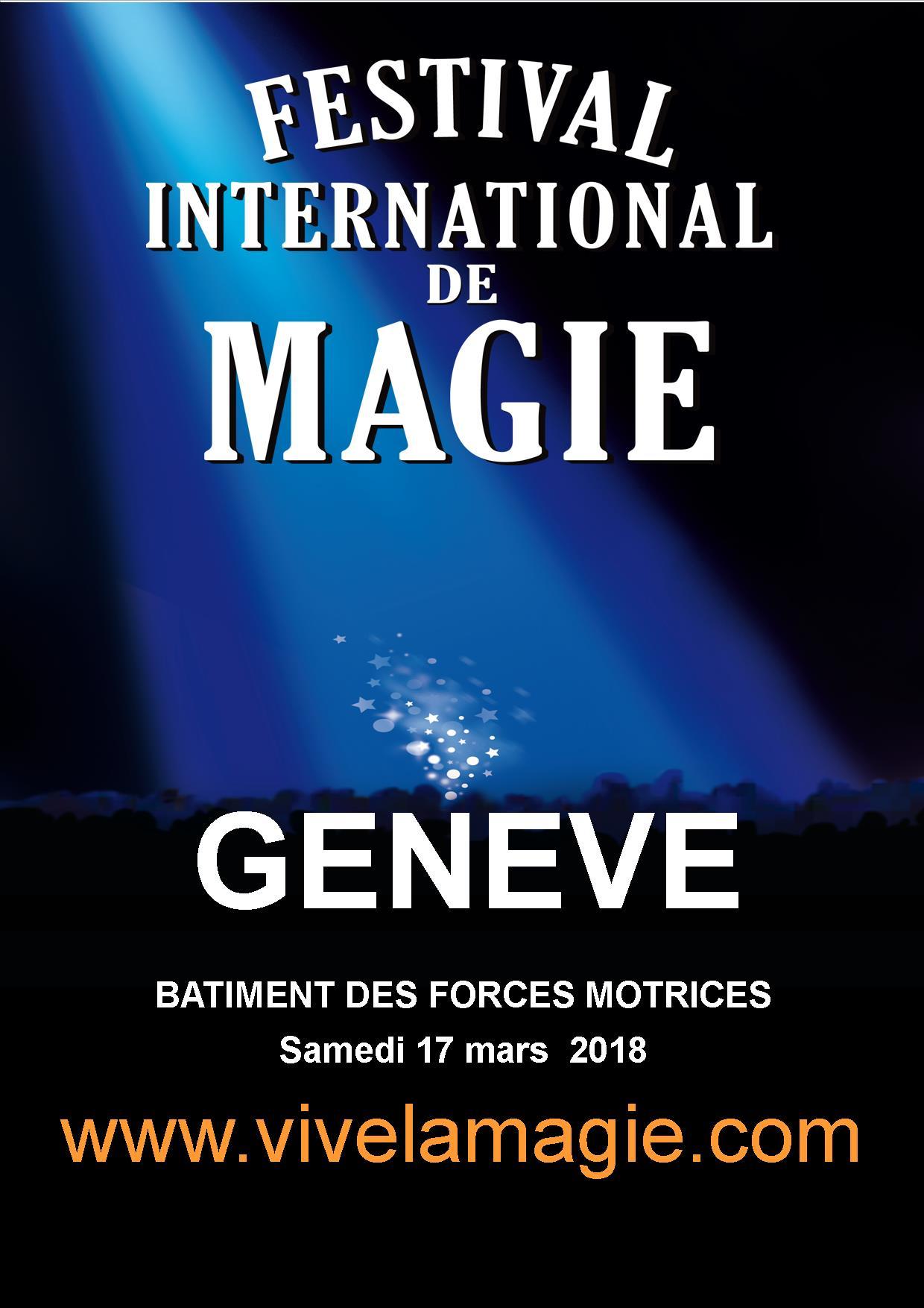 2018 Geneve visuel avec site web