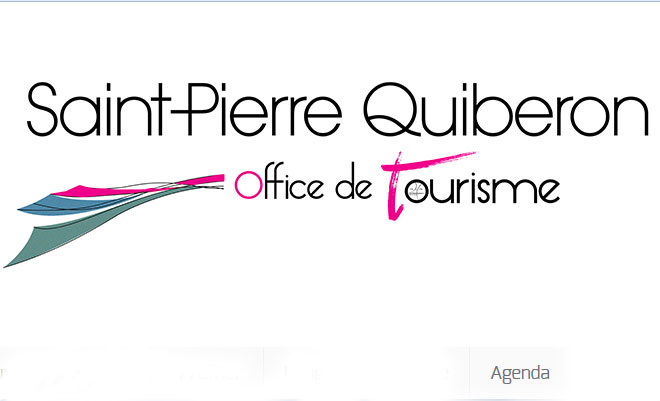 339169 saint pierre quiberon logo
