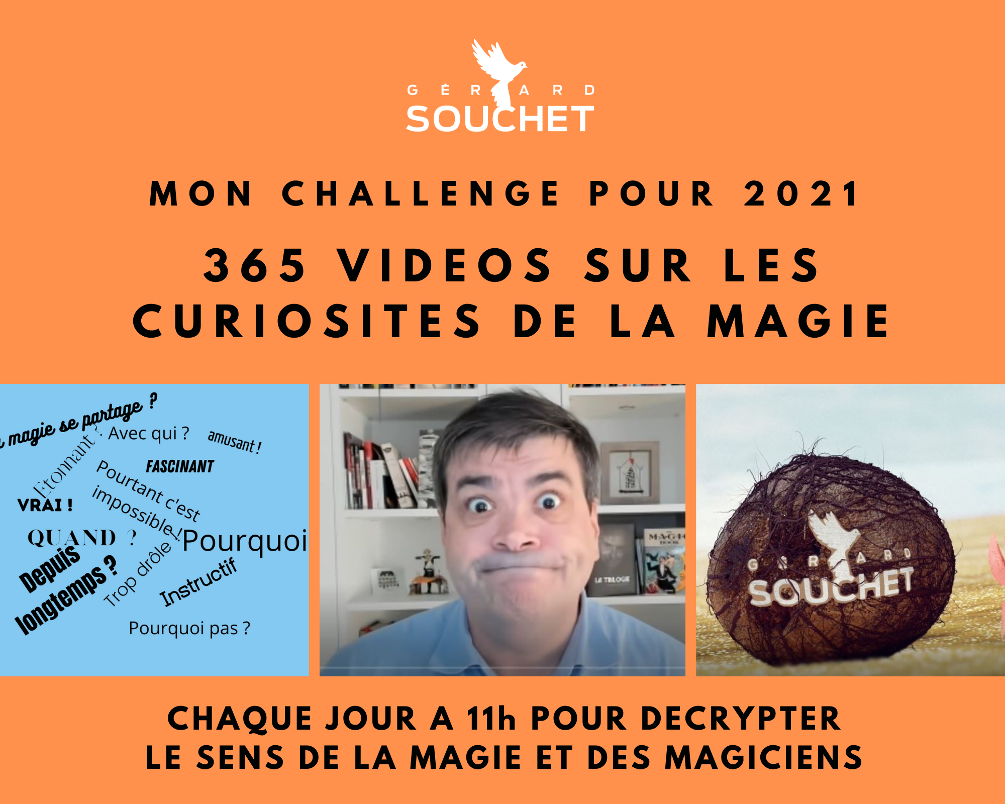 365 CLIPS 1