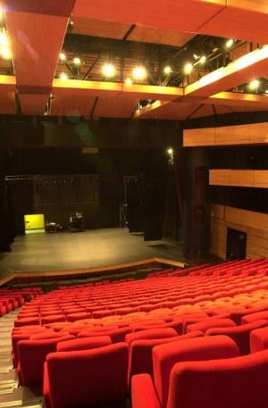727999 jep visite guidee theatre le rive gauche journees du patrimoine 2016