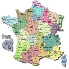 93aff6ef28dc6e66b1917cc234164375 france travel learn french