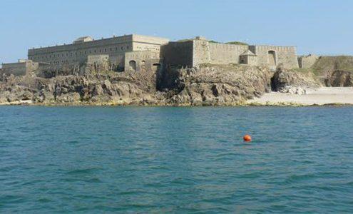 Fort penthievre saint pierre quiberon1 495x300