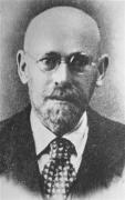 Janusz_Korczak.PNG