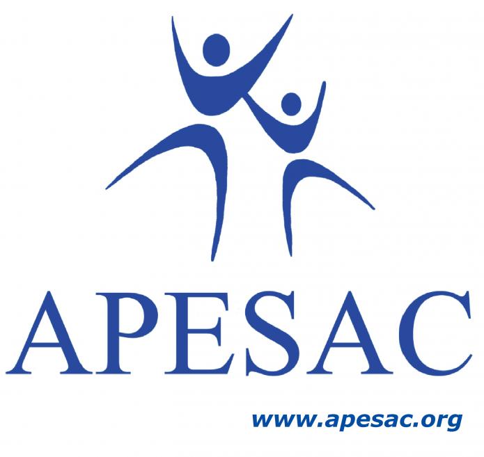 LOGO APESAC 2014 695x657 f13d3
