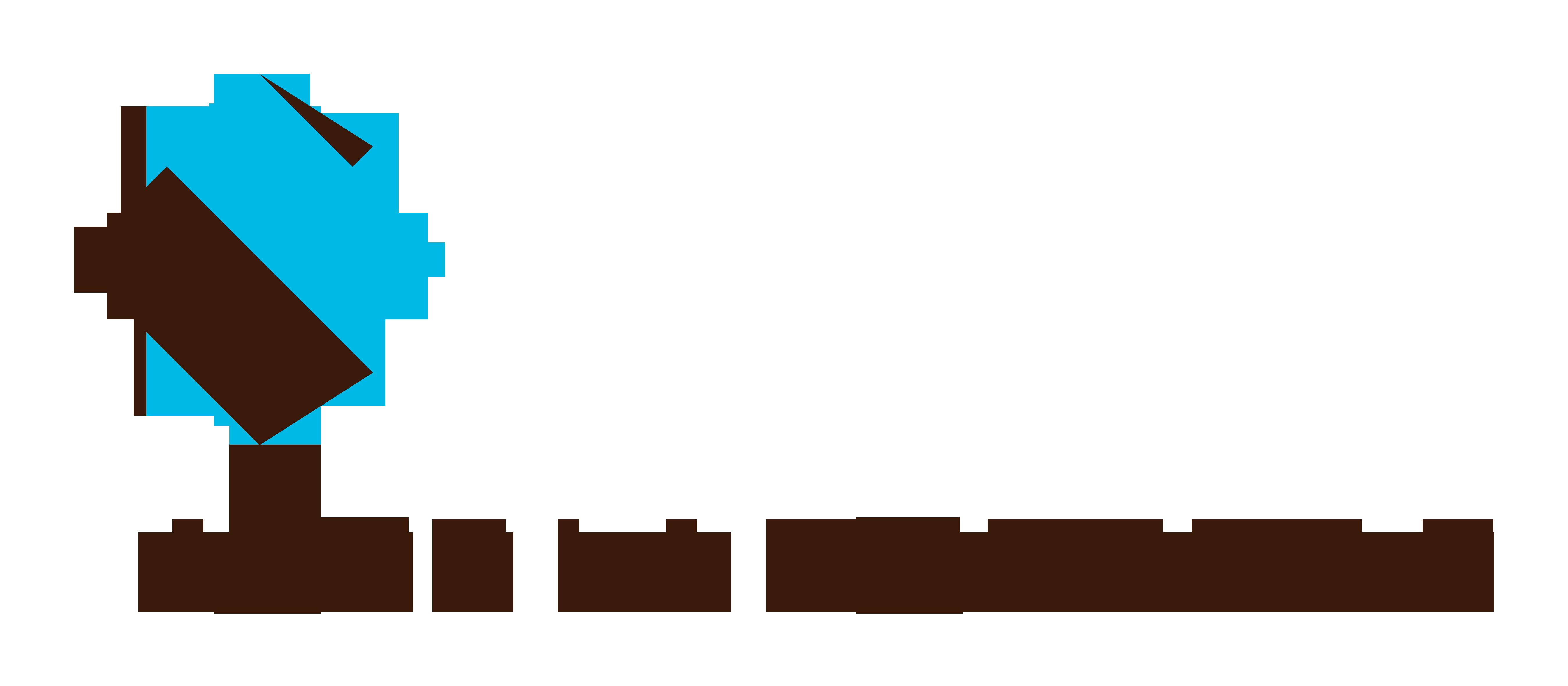 Logo AG2R LA MONDIALE HD 5cb45