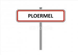 PLOERMEL.jpg