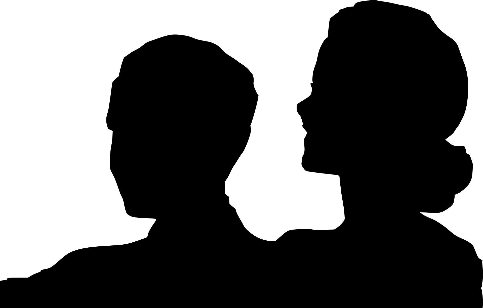 bb4832cc9c2b4650