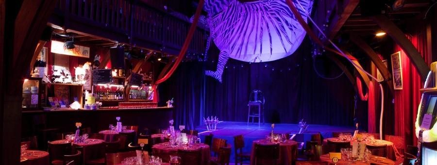 cabaret cirque le ze bre Copier1 900x340