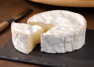 camembert-normandie-my-home-in-deauville.jpg