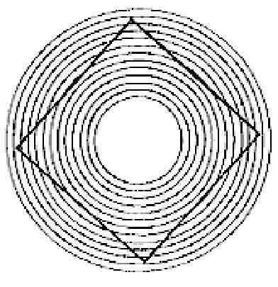 illusion optique 0339