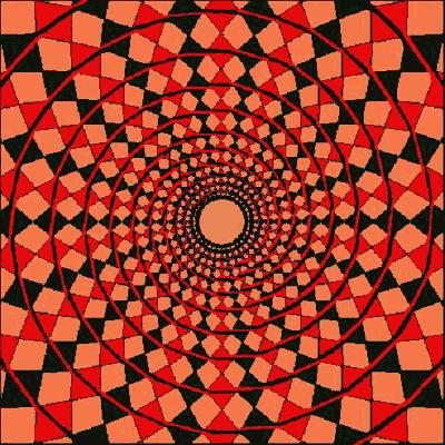 illusion optique 0352
