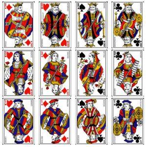 jeux de cartes 298x300
