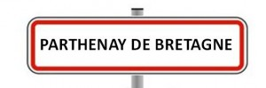 parthenay de bretagne2.JPG