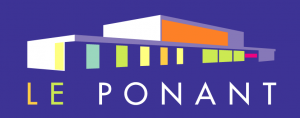 Logo LePonant