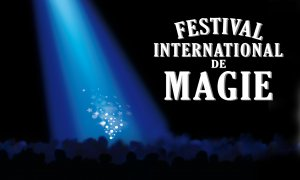 festival magie 1280x768