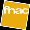 fnac logo1 5cb45