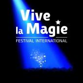 Découvrez le plus grand festival magique d'Europe