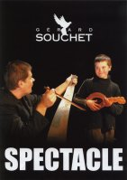 spectacle 2