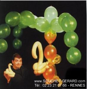 www souchet gerard com palmier